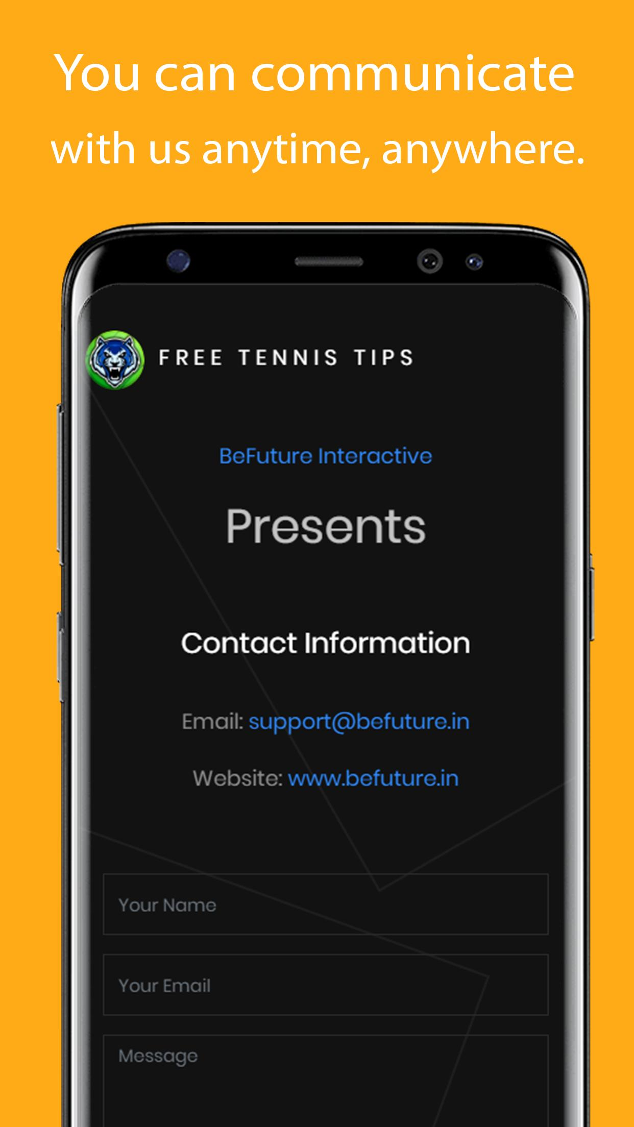 Tennis betting tips free betting points startlap