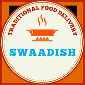 SWAADISH icon