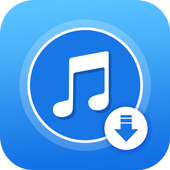 Music Downloader 2021 icon