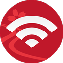 Japan Connected-free Wi-Fi APK