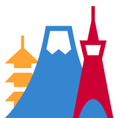 ご当地ガイド icon