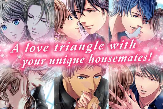 Love Tangle screenshot 18