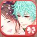 Destiny Ninja / otome games love story