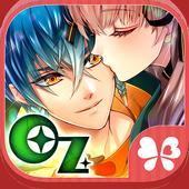 Oz+ icon