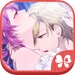 Blood in Roses - otome game/dating sim