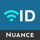 APK Nuance Voice ID