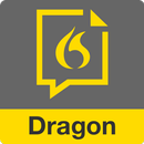 APK Dragon Anywhere: Professional Grade Dictation App