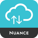 APK Nuance PowerShare Mobile