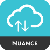 ikon Nuance PowerShare