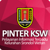 PINTER KSW icon