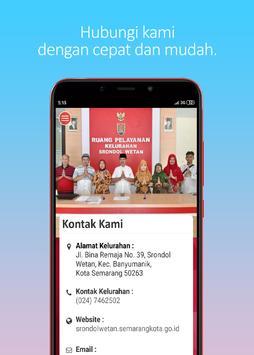 PINTER KSW screenshot 3