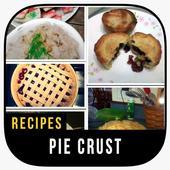 Best Pie Crust Recipe icon