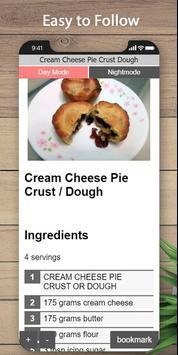Best Pie Crust Recipe screenshot 3