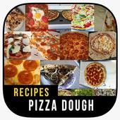 The best Pizza Dough Recipe icon