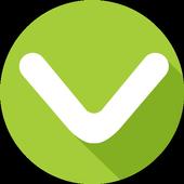 Viva App icon