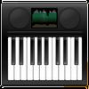 Piano आइकन