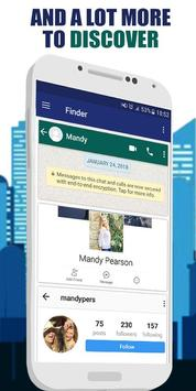 Mobile Number Locator , tracker & call blocker screenshot 7