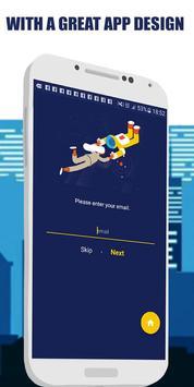 Mobile Number Locator , tracker & call blocker screenshot 2