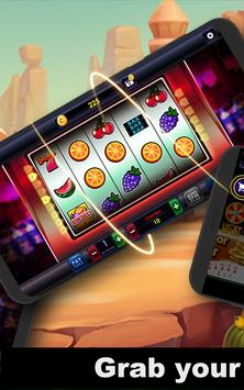 Number 1 Casino Jackpots screenshot 2