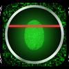 Lie Detector Simulator ikon