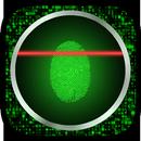Lie Detector Simulator APK