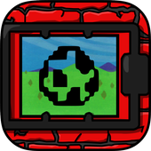 RetroMon icon