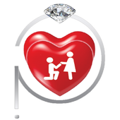 My Marriage Calculator icon