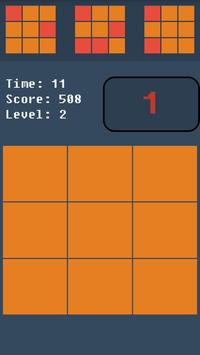SmartTap screenshot 1