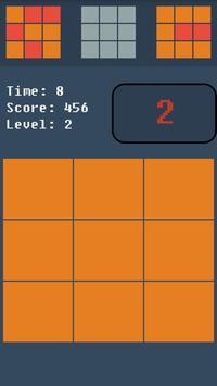 SmartTap screenshot 2