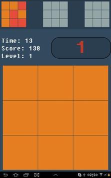 SmartTap screenshot 4