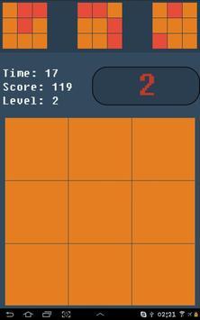 SmartTap screenshot 5