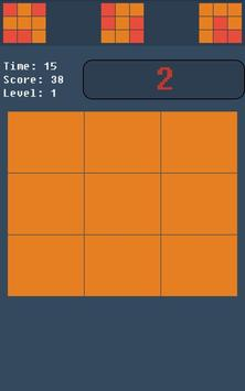 SmartTap screenshot 8