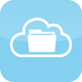 Cloud'Drive icon