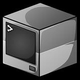 FreeMcServer.net