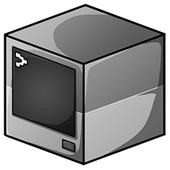FreeMcServer.net icon