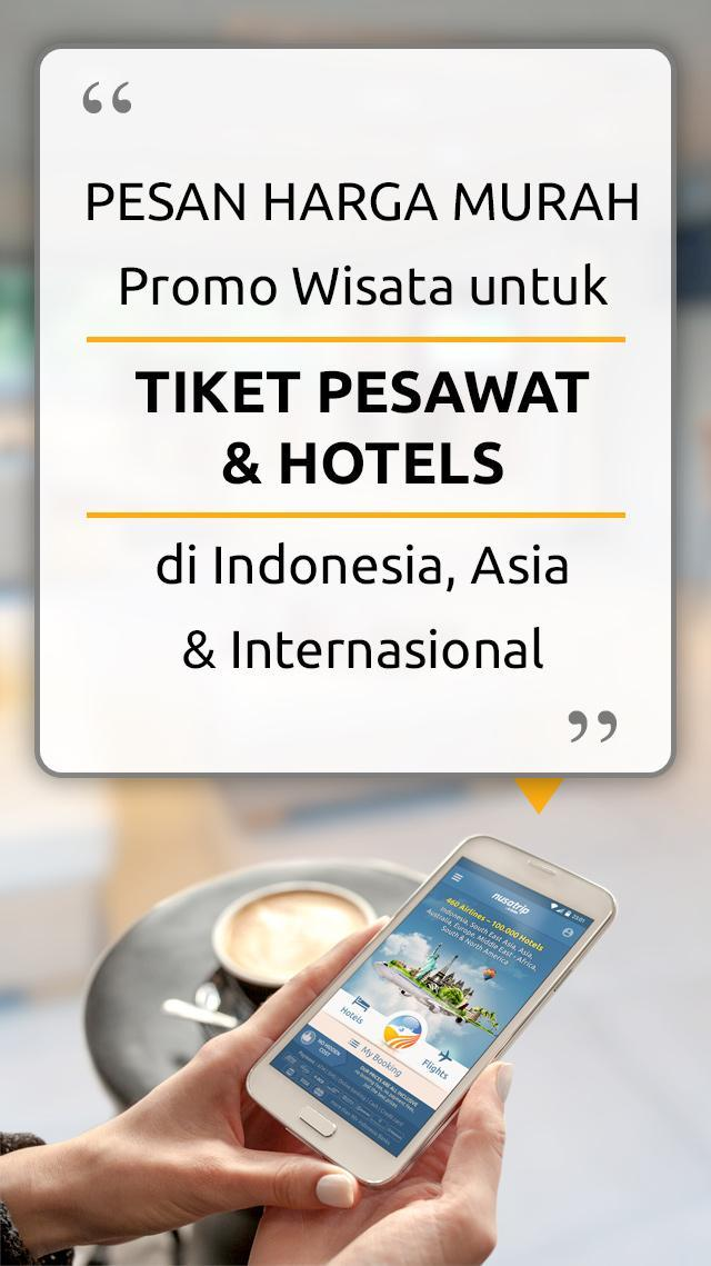 Nusatrip For Android Apk Download