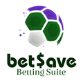 bet$ave - Betting Suite