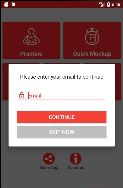 ACCA F7 Financial Reporting Exam kit Prep 2019 Ed for Android - APK