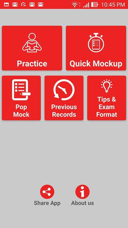 ACCA F7 Financial Reporting Exam kit Prep 2019 Ed for