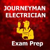 JOURNEYMAN ELECTRICIAN Test Prep icon