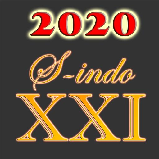 Indo Xxi For Android Apk Download