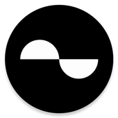nura icon