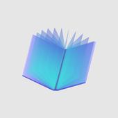 Search Books icon