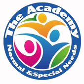 The Academy Staff icon