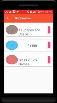 Parents and teacher education Nursery to class 3rd screenshot 6