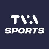 TVA Sports icon