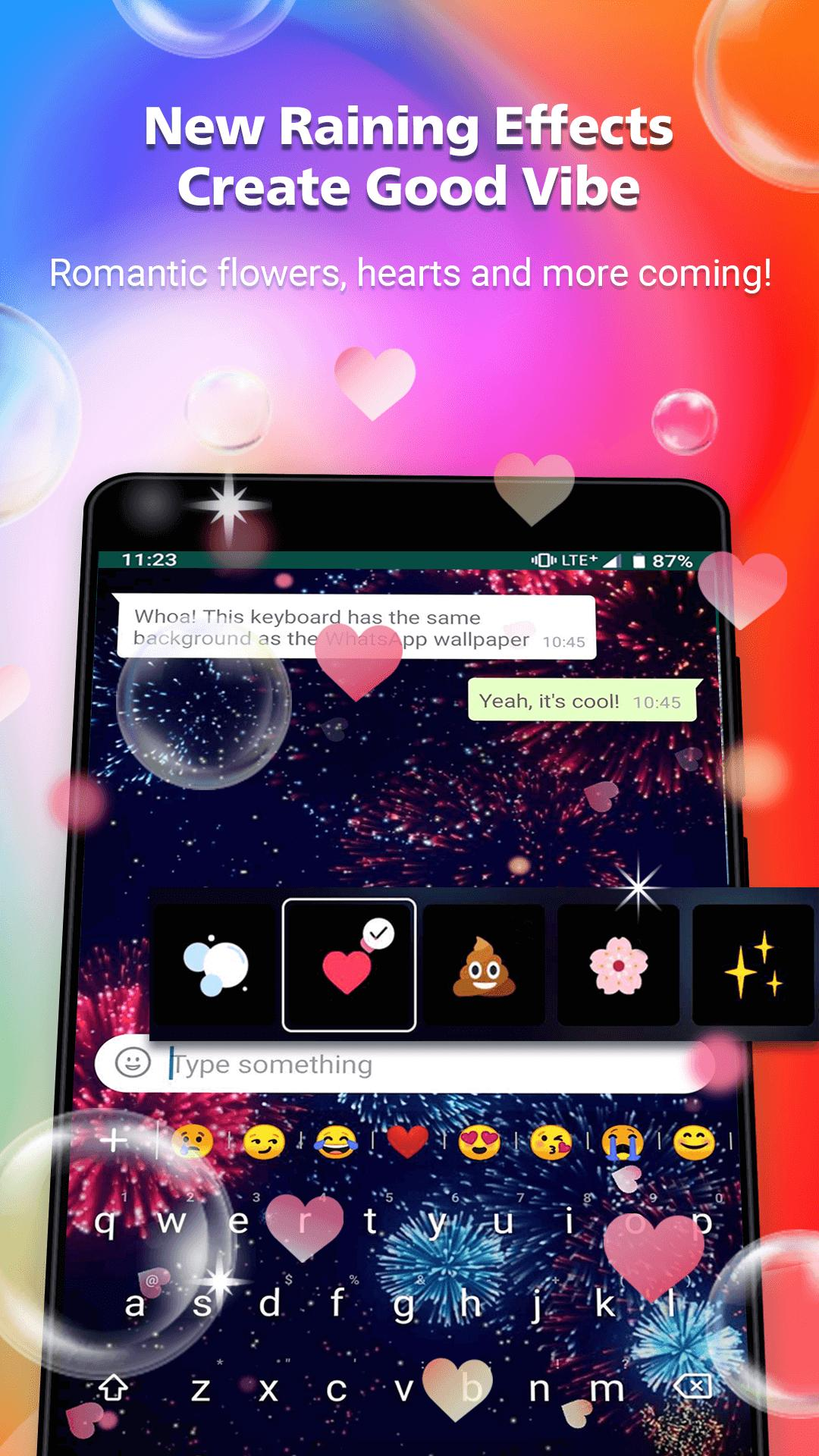 Rockey For Android Apk Download