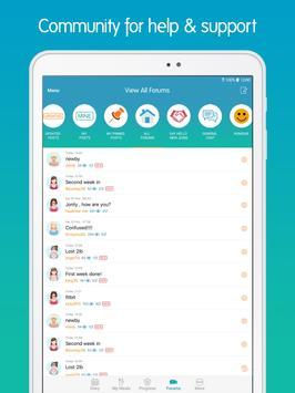Calorie Counter + for Android - APK Download