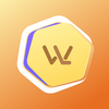 Word Links icon