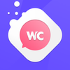 WizeCrack icon